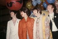 In Honor Of <em>Sgt. Pepper</em>&#8217;s 50th Anniversary, We Ranked Every Beatles Album