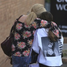 22 Killed In Attack At Ariana Grande Concert