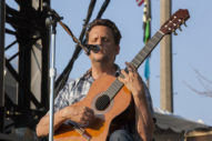 Mark Kozelek Announces New Album With Parquet Courts' Sean Yeaton