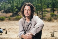 Chris Cornell: Grunge Legends Pay Tribute
