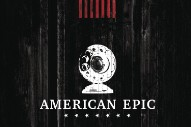 "New Jack White &#038; Elton John Collaboration ""2 Fingers Of Whiskey"" Featuring In <em>American Epic</em>"