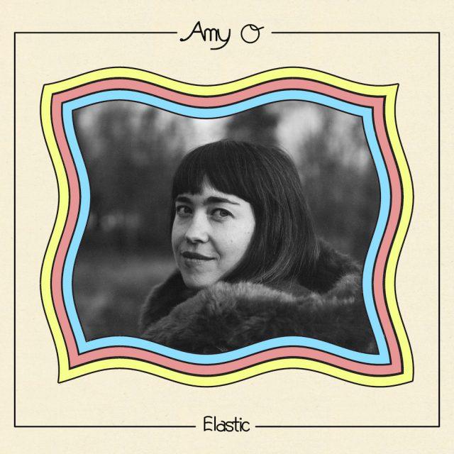 Amy-O-Elastic-art-1495547654