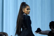 Ariana Grande Suspends Tour Following Terrorist Attack