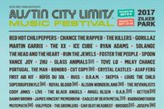 Austin-City-Limits-2017-1493906270