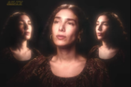 "Bedouine – ""Solitary Daughter"" Video"