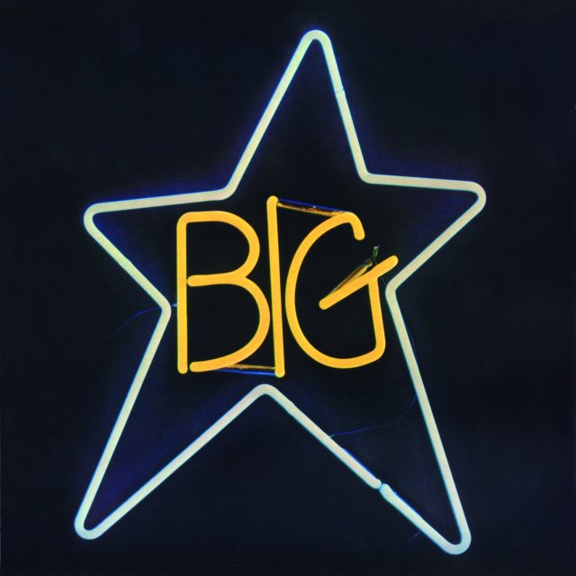 Big-Star-1-Record-1493732615