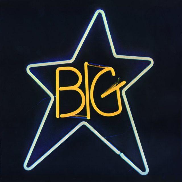 Big-Star-1-Record-1493732615