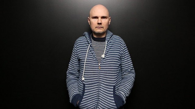 NWA President Confirms Billy Corgan Will Soon Own The Company