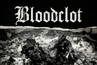"Bloodclot – ""Kali"""