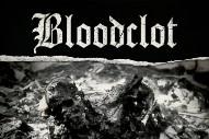 "Bloodclot – ""Kali"""