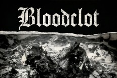 Bloodclot_-_Up_in_Arms-1495051789