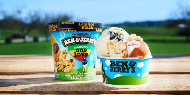 Bob-Marley-ice-cream-1494599175