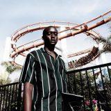 Buddy & Kaytranada Make Effortless, Breezy Summertime Rap Music