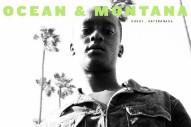 Stream Buddy &#038; Kaytranada <em>Ocean &#038; Montana</em> EP