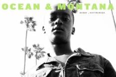 Buddy - Ocean And Montana