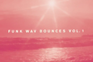 Calvin Harris Announces New Album <em>Funk Wav Bounces Vol. 1</em>