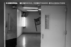 Cammora - Mourning Resistance Celebration