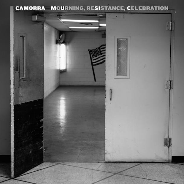Cammora - Mourning Resistance Celebration