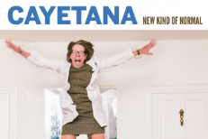 Cayetana-New-Kind-Of-Normal-1493650422