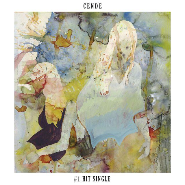 Cende-1-Hit-Single-Album-Art-1494526927