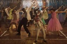 Chuck-Berry-Big-Boys-video-1495031598