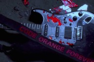 "Code Orange – ""Bleeding In The Blur"" Video"