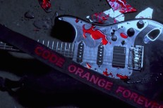 Code-Orange-Bleeding-In-The-Blur-video-1495470038