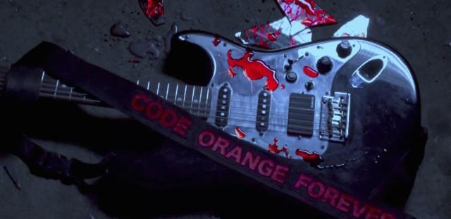 Code-Orange-Bleeding-In-The-Blur-video-1495470038