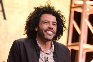 Daveed Diggs To Star In TNT&#8217;s <em>Snowpiercer</em> TV Show