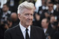 Bon Iver, TVOTR To Play David Lynch's Second Festival Of Disruption