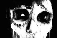 "Dead Cross – ""Grave Slave"""