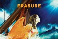 Erasure -