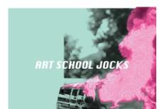 FD058-Art-School-Jocks-1400x1400-1495032816