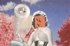 Friend Roulette - The Matt Sheffer Songbook Vol. 1