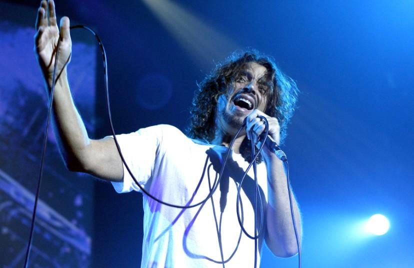 15 Essential Chris Cornell Songs That Aren't Soundgarden