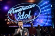 <em>American Idol</em> Officially Returning At ABC