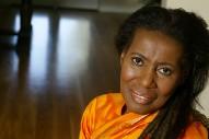 Inside The Ecstatic World Of Alice Coltrane Turiyasangitananda