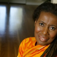 The Ecstatic World Of Alice Coltrane Turiyasangitananda
