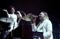 Arcade Fire To Be Honored As Companions Of Quebec's Order Of Arts And Letters