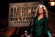 Americana Honors & Awards 2016 - Show