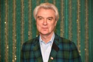 David Byrne Announces <em>How Music Works</em> Variety Show