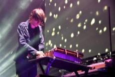 Radiohead's Jonny Greenwood Scoring New Joaquin Phoenix Movie <em>You Were Never Really Here</em>
