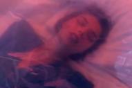 "Johnny Jewel – ""Insomnia"" Video"