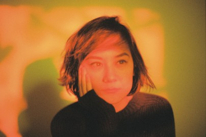 "Q&A: Japanese Breakfast On Enduring Trauma, Reusing Old Songs, & Her New ""Failed Concept Album"""