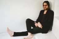Inside The Making Of <em>Pure Comedy</em> With Jonathan Wilson, Father John Misty&#8217;s Secret Weapon