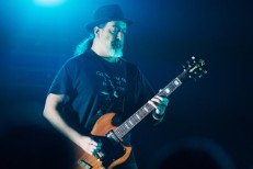 Kim-Thayil-of-Soundgarden-performance-May-2017-a-billboard-1548-1495140901
