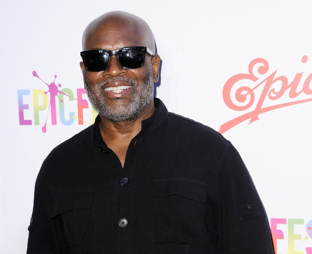 Image result for Music legend, LA Reid sacked over sexual harassment claims