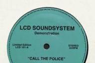 LCD Soundsystem Are Releasing Two New Songs At Midnight