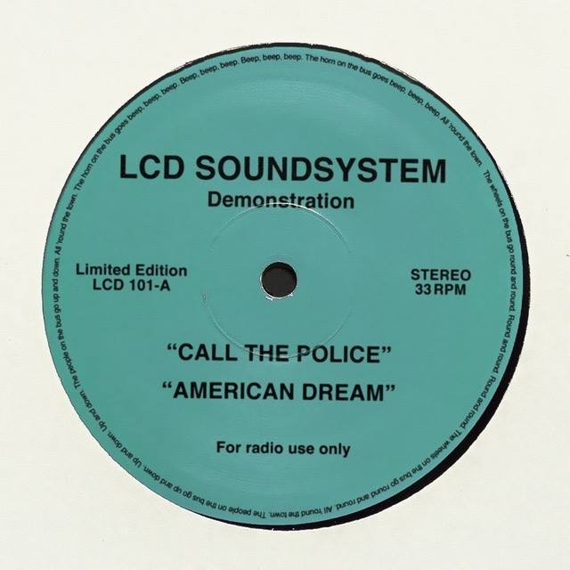lcd soundsystem, #vinyloftheday marketplace app, sell vinyl, buy vinyl, buy vinyl records, sell vinyl records, buy used vinyl records, sell used vinyl records, music, turntables, collector, record collection, records collection, indie