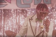 "Lil Yachty – ""Bring It Back"" Video"